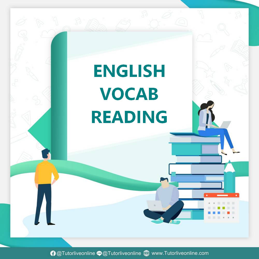 course-vocab-image