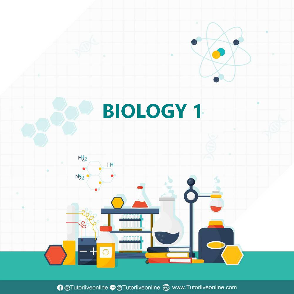 course-biology1-image