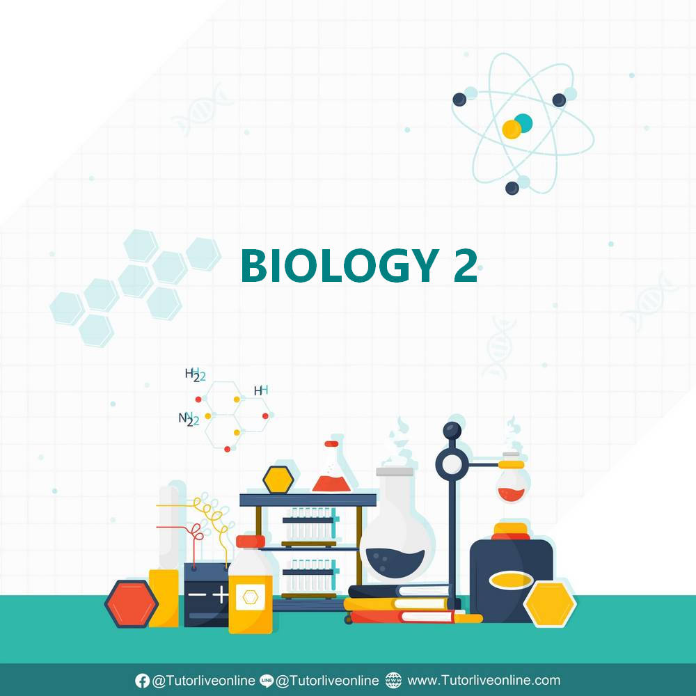 course-biology2-image