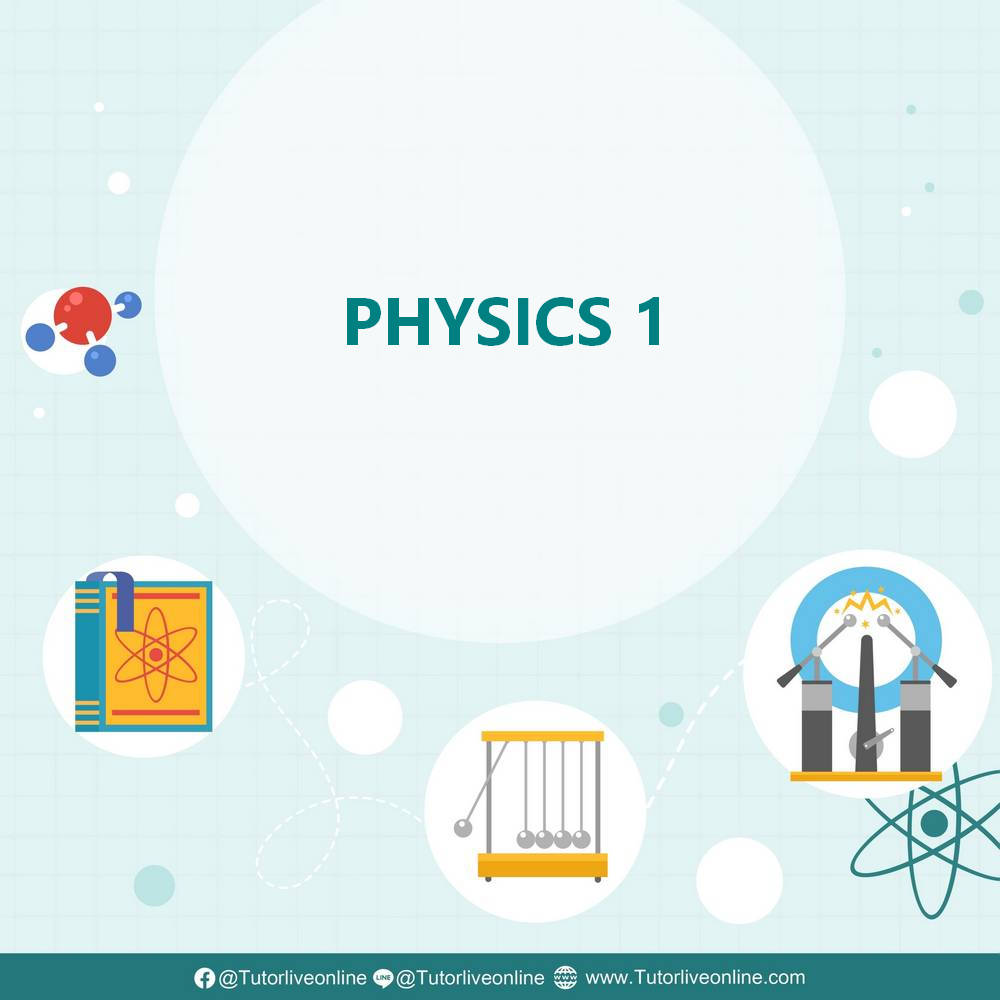 course-physics1-image